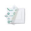 Molnlycke Healthcare Adhesive Dressing Mepore® Film 6 X 8, 10EA/BX MON 30272100