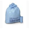 Medical Action Industries Chemotherapy Linen Bag 30-1/2 X 43 Inch Printed, 250EA/CS MON 232140CS
