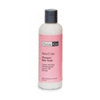 Central Solutions Shampoo and Body Wash Dermacen ApraCare 8.5 oz. Apricot Bottle MON 30521800