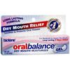 Laclede Mouth Moisturizer Biotine® Oral Balance® 1.5 oz. MON 30522700