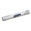 Saalfeld Redistribution Tampon Naturelle® Tampax® 5/8 OD X 5-1/8 L Inch Tube, 500EA/CS MON 30531700