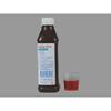 Major Pharmaceuticals Childrens Pain Relief 160 mg / 5 mL Strength Liquid 480 mL MON 30532700