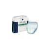Abena Abri-Form Premium® Briefs (43059), Large, 104/CS MON 30593100