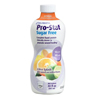 Nutritionals Supplements Protein Supplements: Medical Nutrition USA - Protein Supplement Pro-Stat® Sugar-Free Citrus Splash 30 oz. Bottle Ready to Use