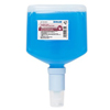 Ecolab Antimicrobial Soap Bacti-Foam™ Foaming 500 mL, 12 EA/CS MON 30671800
