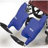 Skil-Care Calf Pad Cover MON 30683000