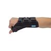 Ossur Form Fit® Thumb Spica Thumb Splint (3070) MON 341419EA