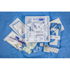 Ring Panel Link Filters Economy: B. Braun - Peripheral IV Catheter Insertion Kit Introcan Safety® Straight, 10/CS