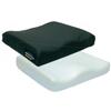 Hudson Industries Seat Cushion Pressure Eez® The General® 18 X 20 X 1-3/4 Inch Foam MON 30814300