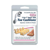 Rehabilitation: Pedifix - Polyfoam™ Toe Comb (8230), 12 EA/PK