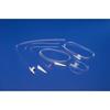 Medtronic Suction Catheter Argyle 8 Fr. Chimney Valve MON 30824050