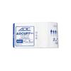 American Diagnostic Blood Pressure Cuff Adcuff Adult Medium 23 - 40 cm Fabric, 20/PK MON 1047135PK