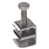 GF Health C-Clamp for Tubing 5/8 X 3/4 MON 30841900