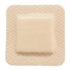 McKesson Lite Thin Silicone Foam Dressing (4872) MON 30892101