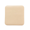 McKesson Lite Thin Silicone Foam Dressing (4892) MON 30922101
