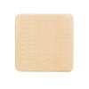 McKesson Lite Thin Silicone Foam Dressing (4894), 10/BX MON 30942100