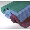 Skil-Care Non-Slip Matting Slip-Grip 12 X 144 Inch, 1 Roll MON 1129227RL
