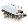 3M Bair Hugger™ Postoperative Blankets (31000) MON 31008301