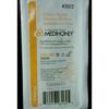 Derma Sciences Calcium Alginate Dressing MEDIHONEY .75 x 12 Rope Calcium Alginate /Active Leptospermum Honey Sterile MON 31012101