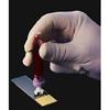 Alpha Scientific Blood Dispenser DIFF-SAFE®, 100/BG MON 1010194BG
