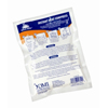GAM Industries Hot Pack Sol-R® Instant Chemical Activation General Purpose 6 X 8-1/4 MON 31012700
