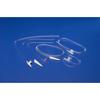 Cardinal Health Suction Catheter Argyle 10 Fr. Chimney Valve MON 44090CS