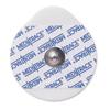 Medtronic ECG Monitoring Electrode Universal Adult MON 31032520
