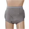 Posey Hip Protection Brief Community Hipsters® Small Grey Male MON 31063000