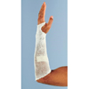 Alba Healthcare Tubular Elastic Retainer Dressing CareNett Medium Fingers / Toes 25 Yard Size 1, 1RL/BX MON 31082001