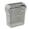 Covidien Sharps-A-Gator™ Sharps Cabinet MON 480097CS