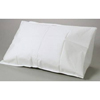 Linens & Bedding: Tidi Products - Pillowcase Tidi Standard White Reusable