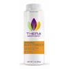 Powders Pastes Non Medicated Powders Pastes: McKesson - THERA™ Antifungal Body Powder