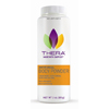 McKesson Antifungal Body Powder THERA™ 3 oz., 12BT/CS MON 31161612