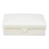 Donovan Industries: Donovan Industries - DawnMist® Soap Box, 100 EA/CS