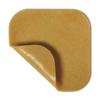 Derma Sciences Honeycolloid Dressing MEDIHONEY Honeycolloid 4 x 5 Rectangle Sterile MON 663797BX