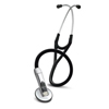 3M Littmann™ Model 3100 Electronic Stethoscope MON 31252500