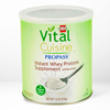 Nutritionals & Feeding Supplies: Diamond Crystal - Oral Protein Supplement ProPass® Unflavored 7.5 oz., 4EA/CS
