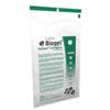 Molnlycke Healthcare Underglove Biogel® Indicator® Size 8.5 Latex Powder Free, 50/BX MON31281300