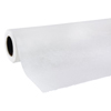 McKesson Table Paper 18 Inch White Crepe, 12EA/CS MON 31301200