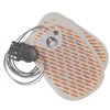 Medtronic Electrode F/Defibrillator 2/PK MON 31312500