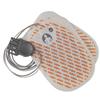 Medtronic Electrode F/Defibrillator 2/PK 10PK/CS MON 31312510