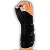 Ossur Form Fit® Thumb Spica Thumb Splint (3130) MON 31323000