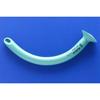 Teleflex Medical Nasopharyngeal Airway 140 mm x 32 Fr. Sterile MON 190284EA