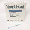 Retractable Technologies Peripheral IV Catheter VanishPoint® 22 Gauge 1 Retracting Needle MON 874810EA