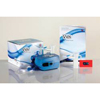 Pari Compressor with PARI LC Sprint Nebulizer Vios MON 31353900