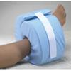 Skil-Care Foot Elevator 6 Inch W Polyfoam Hook and Loop Closure MON 31403000