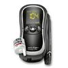 Glucose: Roche - Blood Glucose Meter Accu-Chek® Compact Plus