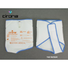 Devon Medical DVT Compression Therapy Garment Adjustable Cirona™ Sleeves Foot Small MON 31500300