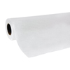 McKesson Table Paper 21 Inch White Crepe, 12EA/CS MON 31501200