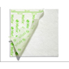 Molnlycke Healthcare Medical Tape Mefix® Polyester Elastic Polyacrylate Adhesive 2 Inch X 11 Yards NonSterile, 40BX/CS MON 712220CS